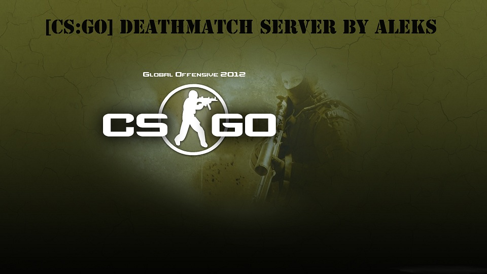 Скачать готовый сервер для ксс v34 - 00d4c