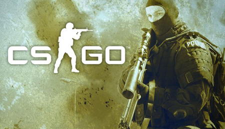 Скачать CS: Global Offensive(CS:GO) торрент 2013