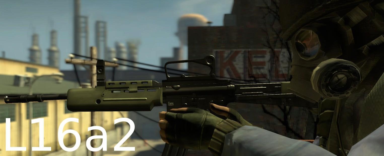 3d модели оружия для кс го steam cd go